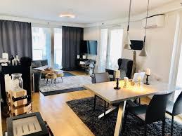 uno city deluxe apartment wohnung vienna