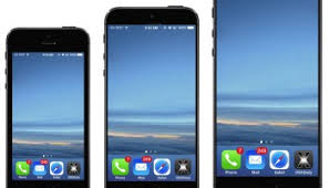 iPhone 6 Launch Date September 9