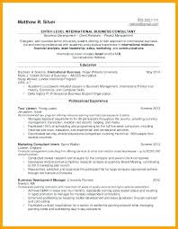 Here Are It Manager Resume Template Case Management Samples