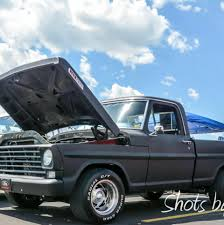 Mercury Pick Ups M100 1967-1968 - Home   Facebook Sackrider Auctions 1949 Ford Mercury M47 Ton Pickup Truck Gl Fabrications 1955 Pickup For Sale Classiccarscom Cc894980 Hemmings Find Of The Day 1947 Daily Hot Rod Network Pick Ups M100 71968 Home Facebook 1948 By Ken Morris Digital Photographer Rm Sothebys 1953 The Andrews Collection Derelict Farm Truck Returns Like New Driving An Old Up Youtube 1951 M3 Wicked Garage Inc This Is Built Cadian Tough Fordtrucks