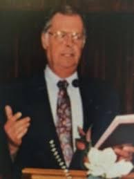 Celina James E Stephens Obituary Livingston Tennessee