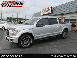 Used 2017 Ford F-150 For Sale In Cortland, NY 13045 Action Auto LLC. 1970 Ford Truck For Sale South Carolina Is Your Car 1949 Wikipedia New 2018 F150 Gulfport Ms F3 Pickup Original V8 Flathead Manual Trans Youtube For Classiccarscom Cc1139400 1948 F1 Pick Up Hot Rod Rat 302 Auto Brakes Suspension Axle Charming Farm Hand Mercury M68 With A 1200 Hp Cummins Engine Swap Depot Poison Ivy Bonus The Motorhood Panel Ford Pickup The Street Peep