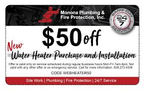 Special Offers - Monona Plumbing And Fire Protection Bbe Builtin Appliances Center Alfawise Professional Blender 2l Usla 4835 Coupon Price 40 Off Big Lots Coupons Promo Codes Deals 2019 Savingscom Kohls Maximum 50 Off Berkley Appliance Parts And Service Oakland Countys Stastics The Ultimate Collection Home Kitchen Searscom Online Thousands Of Printable Afrentall Rent To Own Promotions Specials Best Buy Coupons 20 A Small Appliance At Macys November Sales