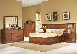 Solid Wood Bedroom Furniture Sets Which Have A Good Quality Home Creative