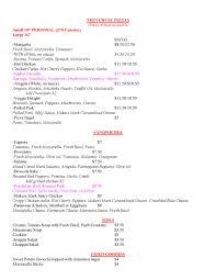 100 Eddies Pizza Truck Winter Menu Chalkboard_Page_1 New York Street Food