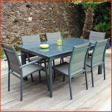table chaise de jardin pas cher ensemble table et chaises de jardin pas cher best of ensemble table