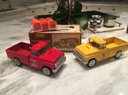 1960'S BUDDY L Vintage (2) Trucks Traveling Zoo - $195.00 | PicClick A Buddy L Fire Truck Stock Photo Getty Images 1960s 2 Listings Repair It Unit Collectors Weekly Vintage Buddy Highway Maintenance Wdump Bed Nice Texaco Tanker 1950s 60s Ebay Antique Toy Truck 15811995 Alamy Junior Line Dump 11932 Type Ii Restored American Vintage Large Oil Toy Super Brute Ems Truck 1990s Youtube Awesome Original 1960 Merrygoround Carousel Trucks Keystone Sturditoy Kingsbury Free Appraisals 1960s Traveling Zoo 19500 Pclick