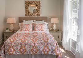 Tapestry Beige Transitional bedroom Benjamin Moore Tapestry