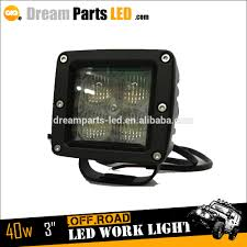 40w Led Work Light Auxiliary Led Light Led Truck Light For Gold Run ... Latnr330 401953 Chevy Pickup Led Tail Lights Dakota Digital Sucool 2pcs One Pack 4 Inch Square 48w Work Light Off Road Flood Led Lightbar Install On The Old Truck Youtube Best Cree Bar Reviews For Offroad Lite Headlight 27450c Trucklite Lightdream 9 Leds 45w Side Shot 12v 24v Illumating Ahead Roundup Diesel Tech Magazine Sup Light System 4x6 Inch Dot Approved Headlamp 5 2 Trailer Red Signal 6 Oval Stop Turn Marine Bars Truckdomeus Hightech Lighting Rigid Industries Adapt Recoil Interior Exterior