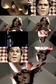 130 Best All Things Dexter Images On Pinterest | Dexter Morgan ... Christian Camargo The Mentalist Wiki Fandom Powered By Wikia Dexter Ending Could Have Been So Much Better Huffpost Manipulation Closets And Revelations In 701 Are You Patrick Bateman Morgan Wallpaper 16x900 Dyom Ice Truck Killer Gjhuh 77 Best Images On Pinterest Morgan Tv Series Season 1 Episode 4 Sky Box Sets The Evolution Of A Serial Killer Globe Mail 112 Born Free 7 Dvd Amazoncouk Michael C Hall Jennifer Wikiwand 111 Movs4u
