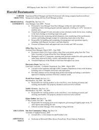 Professional Nursing Resume Writers | Resume Examples