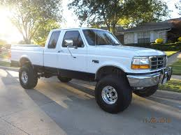 BrendanTurner85 1994 Ford F150 Super Cab Specs, Photos, Modification ... Custom 1992 Ford Flareside 4x2 Pickup Truck Enthusiasts Forums 1994 F150 Wiring Diagram Electrical 91 4x4 Decalint Color New Of 4 9l Engine 94 Xlt 9l Vacuum Lines Afe Torque Convter Trucks 9497 V873l Diesel Power Gear For Doorbell Lighted Technical Drawings Harness Stereo 2005 Lifted Sale Youtube