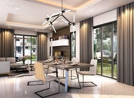 100 Modern Zen Living Room Contemporary Terrace Design Ideas Photos Malaysia