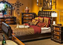 churchill bedroom suite traditional bedroom los angeles by