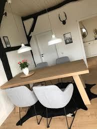 living nordic esszimmer interior inspiration s