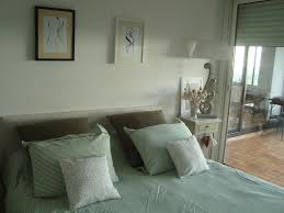 chambre hote bandol chambre d hôtes les katikias séjour chez l habitant chambres d