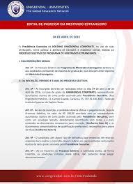 Boros Multicontinente 3 Línguas Diferente Album On Imgur