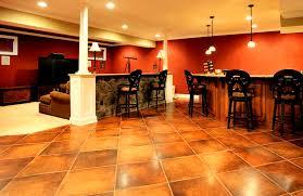 furniture pleasing room floor tiles living mohawk almond