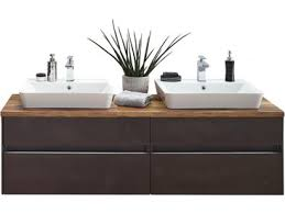 waschbecken für dein badezimmer bestellen moebel de