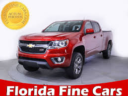 Used 2015 CHEVROLET COLORADO Z71 4wd Truck For Sale In MARGATE, FL ... On The Level We Breathe New Life Into A Tired 2000 Chevrolet Monmouth Used Colorado Vehicles For Sale Cheap Z71 Trucks Inspirational 2014 2018 Gmc Sierra 1500 Sle At Watts Automotive Serving Salt Used And Preowned Buick Cars Trucks Diesel Auto Info Lifted For Northwest Chevy Silverado Ltz Elegant Hd Z 2009 Ltz 4wd Youtube Near Vancouver Bud Clary Group In Dallas Young