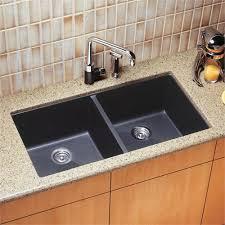 Blanco Precis Sink Cinder by 100 Blanco Precis Sink Accessories Best 25 Blanco Sinks
