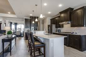 Napa Kitchen Island Napa Valley In The Woodlands Tx At Webb The Woodlands