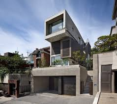 104 South Korean Architecture Bang By Min Emerging Design Group Seoul E Architect
