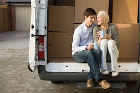 100 Moving Truck Rental Denver Dont Want To Hire Movers 7 Ways To Move Your Stuff To A New Home