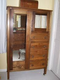 Furniture : Awesome Antique Chifferobe Kincaid Cedar Wardrobe Used ... The Peak Of Trs Chic French Antique Wedding Armoire For Sale 57 Off Wood With Rack Drawers And Shelves Storage Vintage Wardrobes Armoires In Houston Near Me 58 Habersham Plantation Authentic Mirrored Armoire Abolishrmcom Baroque 37 At 1stdibs Fniture Awesome Chifferobe Kincaid Cedar Wardrobe Used Best Ideas All Home Design Computer Hutches Amazoncom Wwws Ontario Lawrahetcom
