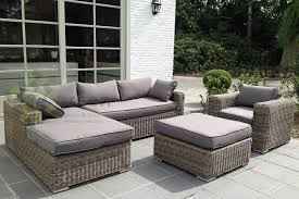 Rattan furniture also with a rattan chairs also with a rattan sofa