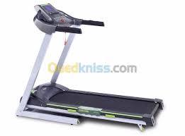 vente tapis roulant algerie tapis de course axion walker 111 alger rouiba algérie vente achat