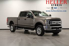 Pre-Owned 2018 Ford F-250 Super Duty XLT Crew Cab Pickup In El Paso ... Ford F250 Pickup The New Favorite Of Auto Thieves Nbc News 2017 Super Duty 2019 Srw King Ranch 4x4 Truck For Sale Pauls Knockout A Black N Blue 2002 73l 2018 For Deals Offers In Boston Ma Rigged Diesel Trucks To Beat Emissions Tests Lawsuit Alleges 2001 Xl Extended Cab Pickup Austin Trex Zroadz Series Main Replacement Grille Pt Arrival Motor Trend 2016 Reviews And Rating Motortrend