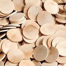 how to make wood crafts 22 free plans plans 1 8