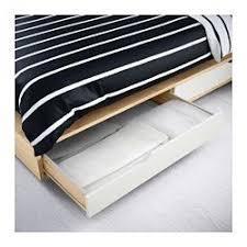 Ikea Headboards King Size by Best 25 Ikea Mandal Headboard Ideas On Pinterest Ikea Mandal