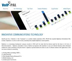 VoIP-Pal Presenta Il Conto Ad Apple: 2,8$ Miliardi Per Brevetti ... Voippalcom Inc Provides Update On Recent Company Developments Vplm Stock Live Analysis 04182017 Youtube Patent Us8228897 Ss7 Ansi41 To Sip Based Call Signaling Ep1575327a1 A Method Of Associating Back Data With Us092070 Voice Over Internet Protocol Voip Us240086093 Security Monitoring Alarm System Officivoippal Twitter Voippal Us7046658 Method And For Customer Selected Direct