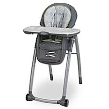 Abiie High Chair Vs Stokke by Shop High Chair Booster Seat Buybuy Baby