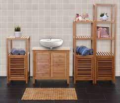 ᐅᐅ badezimmer komplett vergleich 2021 alle top produkte