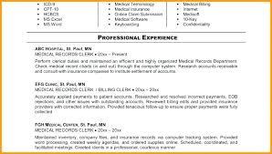 Assembler Job Description For Resume Electronic Assembly Sample Professional Medical