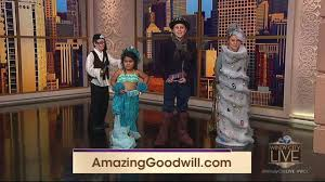 Watch Halloween Wars Full Episodes by Windy City Live Abc7chicago Com