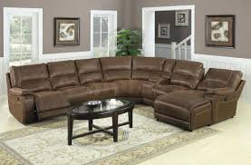 Chocolate Corduroy Sectional Sofa by Red Corduroy Sectional Sofa Www Energywarden Net