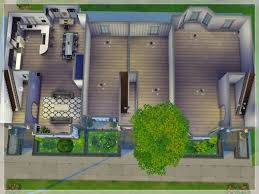 Sims 3 Legacy House Floor Plan by Arelien U0027s Legacy Terrace