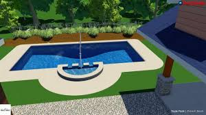16X32 VINYL LINER WITH LATHAM ACRYLIC TANNING LEDGE - YouTube Houston Pool Designs Gallery By Blue Science Ideas Patio Remarkable Best Backyard Fence Ideas Design Lover Privacy Exceptional Tanning Hutchinson Mn Part 8 Stupendous Bedroom Knockout Building Something Similar Now But A Little Bigger I Love My Job Rockwall Dallas Photo Outdoor Living Freeform With Ledge South Barrington Youtube Creative Retreat Christsen Concrete Products Exquisite For Dogs Amazing Large And Beautiful This Is The Lower Pool Shape Freeform 89 Pimeter Feet