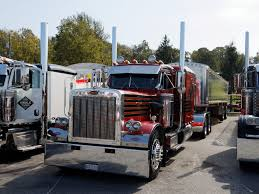 LargeCarMag Southern Classic 2016 (updated 5-20-17) Drivejbhuntcom Lease Purchase Truck Driving Jobs Drive Jb Hunt What Does Teslas Automated Mean For Truckers Wired Careers Driver Lifestyle Wih Mvt Mesilla Valley Transportation Friday March 27 Mats Show And Shine Misc Trucks Part 2 How Truck Drivers Protect Themselves On The Road Mikes Law To Start A Pilot Car Business Learn Get Escort Hshot Trucking Pros Cons Of Smalltruck Niche Wednesday 22 Premats 1