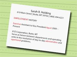 Free Resume Maker Reviews - Tacu.sotechco.co 10 Best Chief Executive Officer Resume Services Ceo How Rumes Planet Review Is The Invoice And Form Template Military To Civilian Writing 2019 Resume Professional Writers Bbb Tacusotechco 9 Ideas Database Give Your Ux A Reboot Careers Booster Reviews The Service Good Film Production Example Guide For Free Maker Reviews Disenosyparasotropicalesco