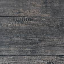 Where Is Eternity Laminate Flooring Made by Eternity Flooring Laminated Flooring Etf08 Sinere Home Decor