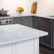 Giani Granite Countertop Paint Kit White Diamond Amazoncouk DIY