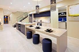 Uncategorized Wonderful Modern Kitchen Island Fabulous