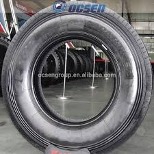 Kenda Tires Sale, Kenda Tires Sale Suppliers And Manufacturers At ... Kenetica Tire For Sale In Weaverville Nc Fender Tire Wheel Inc Kenda Klever St Kr52 Motires Ltd Retail Shop Kenda Klever Tires 4 New 33x1250r15 Mt Kr29 Mud 33 1250 15 K353a Sawtooth 4104 6 Ply Yard Lawn Midwest Traction 9 Boat Trailer Tyre Tube 6906009 K364 Highway Geo Tyres Ht Kr50 At Simpletirecom 2 Kr600 18x8508 4hole Stone Beige Golf Cart And Wheel Assembly K6702 Cataclysm 1607017 Rear Motorcycle Street Columbus Dublin Westerville Affiliated