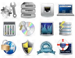 Universal Icon Set - Web Hosting Royalty Free Vector Clip Art ... Web Hosting Line Icon Set Stock Vector Illustration Of Control Free Hosting The Top 10 Website Services With No Ads For 2014 11 Review 6 Pros Cons Html Css Templates Top Best Sites 2018 How To Get Unlimited Cpanel For Free Video Wordpress Own Domain And Secure Security Web Space Shared Linux Wordpress Script Mybacklinko 2 Professional Unique Whmcs February