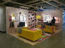 Ikea Soderhamn Sofa Legs by Ikea Klippan And Söderhamn Sofas Google Search Interior Ideas